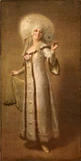 90 Ernst Liphart 1847 - 1932